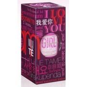 Girl Liqueur dd. 0,7L 21%