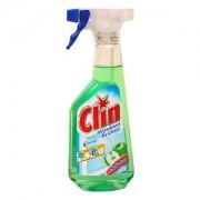 Detergent Geamuri cu Alcool Clin Apple 500ml