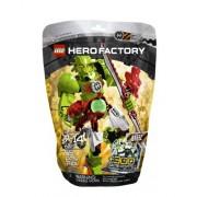 LEGO6227 / Hero Factory / BREEZ / parallel import goods (japan import)