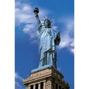 Tomax Statue of Liberty USA 1000 Piece Jigsaw Puzzle