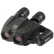Nikon Stabileyes Image-Stabilised VR 12x32 Binoculars