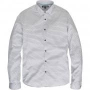 Cast Iron - Mini Lightfall Shirt
