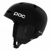 Fornix Backcountry MIPS Helm