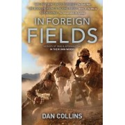 In Foreign Fields by Dan Collins