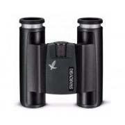 Prismáticos binoculares Swarovski CL Pocket 10x25 B negro