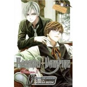 Rosario+Vampire: Season II, Vol. 13 by Akihisa Ikeda