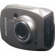 Camera Video Outdoor Mediacom SportCam Xpro 110 HD Black