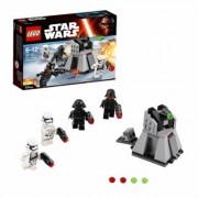LEGO® Star Wars™ - Battle Pack Primo Ordine 75132