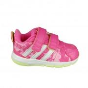 Adidas bébi cipő Snice 3 CF I