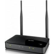 Acces Point Wireless ZyXEL WAP3205v2