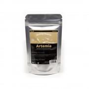 Glas Garten Shrimp Snacks Artemia 30g