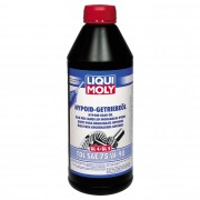 Liqui Moly HYPOID TDL SAE 75W-90 1 Litre Can