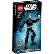LEGO Star Wars Luke Skywalker - 75110