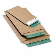 Plic cartonat A5 , 167x240 mm, (01)
