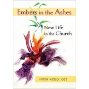 Embers in the Ashes by Martin Werlen