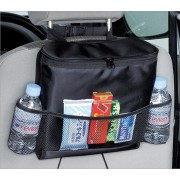 Termo taška do auta