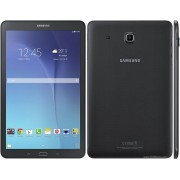 Samsung SM-T560 Galaxy Tab E 9.6 WiFi 8GB