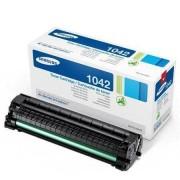 Consumabil Samsung Toner MLT-D1042S/ELS