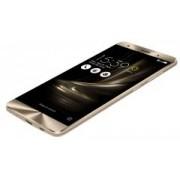 Asus ZenFone 3 Deluxe ZS570KL-GOLD-64G LTE