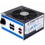 Chieftec CTG-750C - Kabelmanagement-Netzteil - 750 Watt