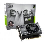 VC, EVGA GTX1050 Ti GAMING, 4GB GDDR5, 128bit, PCI-E 3.0 (04G-P4-6251-KR)