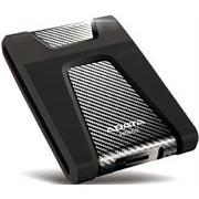 ADATA DashDrive Durable HD650 2TB Anti-Shock