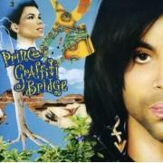 Prince - Graffiti Bridge (0075992749329) (1 CD)