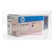 HP Q3973A / 123A - Originální toner