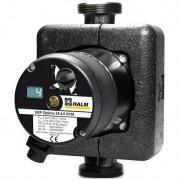 Pompa circulatie HEP Optimo 25-4.0 G180