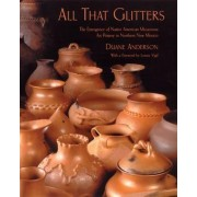 All That Glitters by Duane Anderson