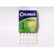 COLDREX TABL. 24X