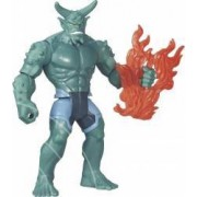 Figurina Hasbro Web City Green Goblin 15 Cm