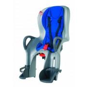 Ok Baby Child Seat - Asiento infantil