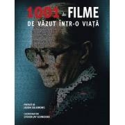 1001 de filme de vazut intr-o viata - Steven Jay Schneider