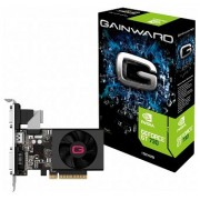 Gainward GeForce GT 730 (426018336-3248)