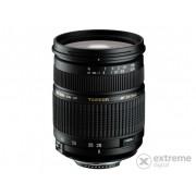 Obiectiv Tamron Canon 28-75/F2.8 XR Di LD Aspherical (IF)