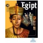 Egipt - Insiders