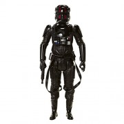 Jakks Pacific - Figurina Star Wars Episode 7 - Tie Fighter Special Forces Pilot Serie 3 50Cm