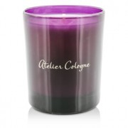 Bougie Candle - Rose Anonyme 190g/6.7oz Bougie Lumânare - Rose Anonyme