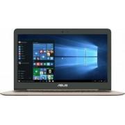 Laptop Asus ZenBook UX310UA Intel Core Skylake i7-6500U 1TB+128GB 8GB Win10 FHD IPS