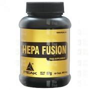 Peak Hepa Fusion májvédő