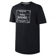 Nike SB Dri-FIT Janoski Label Men's T-Shirt