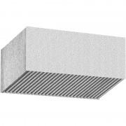 Filtru de carbon activ CleanAir - Bosch - DSZ5201
