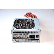 Sursa FSP 350W real 2 x Conectori SATA 4 x Conectori IDE 1 x PCIe