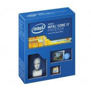 Procesador Intel Haswell Core i7-5930K - socket 2011 (BX80648I75930K)