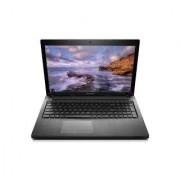 Lenovo Essential G500 (59-382995) Notebook Laptop (3rd Gen Ci3/4GB/500GB/Win8/2G