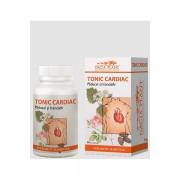 Tonic cardiac 72cpr -20% GRATIS