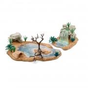 Set Figurine Schleich Cascada - 42257