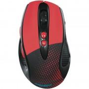 Mouse wireless Hama Wireless Knallbunt 2.0 Ro