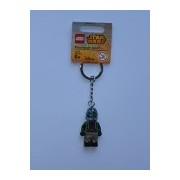 Lego Star Wars Commander Gree Key Chain